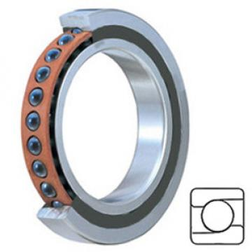 3MMVC9110HXVVSUMFS637 distributors Precision Ball Bearings