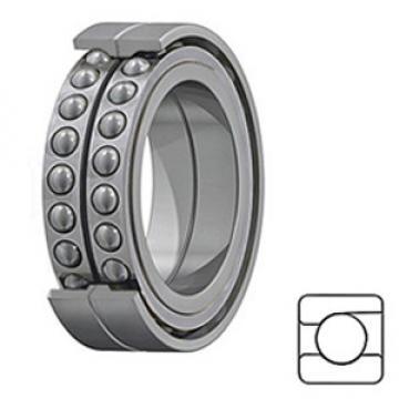 NTN 7309CGD2/GNP4 distributors Precision Ball Bearings