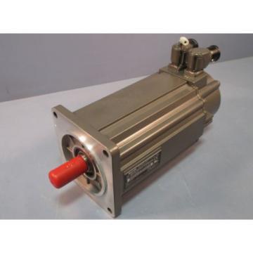 Rexroth R985003716 MSK076C-0300-NN-M1-UP0-NNNN-SA002 Permanent Magnet Motor NIB