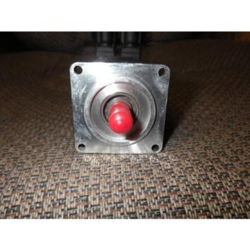 Rexroth 3-Phase synchronous PM-Motor MSK030C-0900-NN-M1-UG1-NNNN