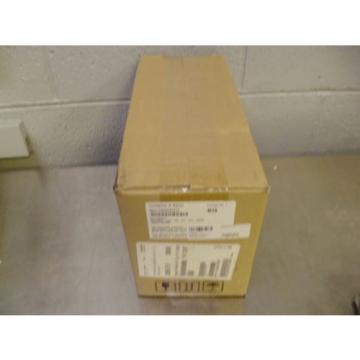 REXROTH MSK040C-0600-NN-M1-UP0-NNNN SERVO MOTOR *NEW IN BOX*
