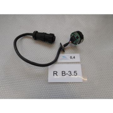 MFE 0017 BOMELF, Encoder für Rexroth MSM 030C-0300-NN-M0-CG0 Motor ! Free ship