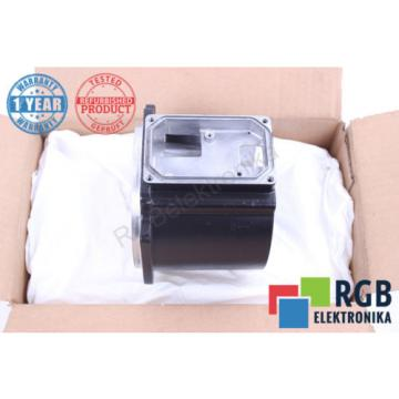 FRONT COVER FOR MOTOR MKD071B-061-KG0-KN REXROTH INDRAMAT ID21776