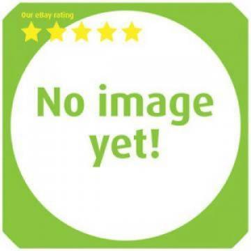 697DD Deep Groove Ball Bearing 7x17x5mm