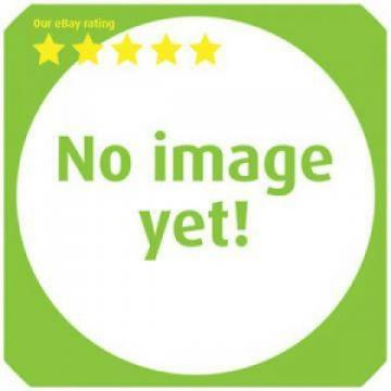 FXN46-25DX/80 Backstop / Freewheel Clutch / One Way Clutch Bearing