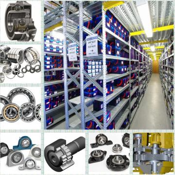 6020VVC3 Ball Bearings