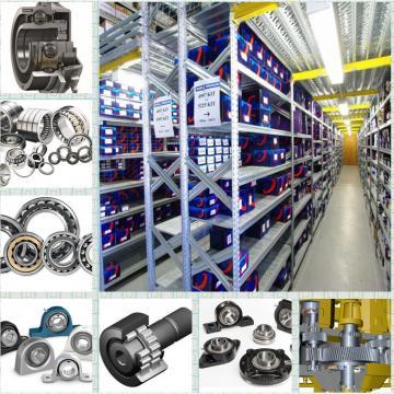 E2.6204-2Z/C3 Ball Bearings