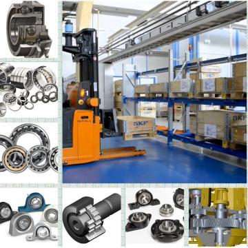 SKF E2.6205-2Z/C3 Ball Bearings