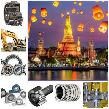 E2.6001-2Z/C3 Ball Bearings