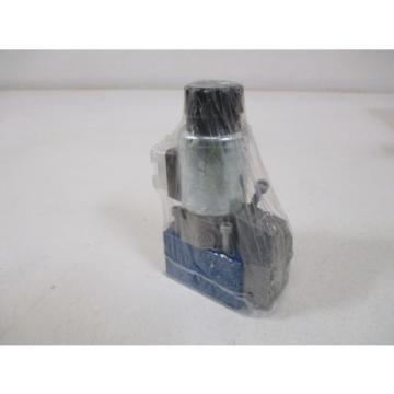 REXROTH M-2SEW6N36/420MG24N9K4 HYDRAULIC VALVE *NEW NO BOX*