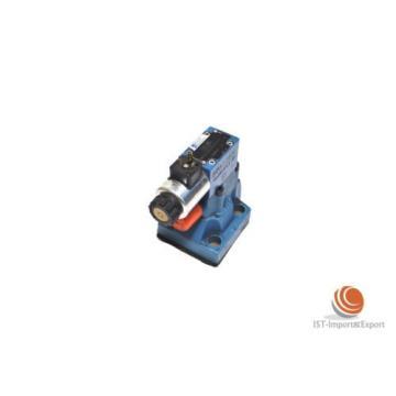 Rexroth Hydraulics DBW 20 B2-52/315-6EG24N9K4 Druckbegrenzungsventil