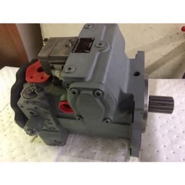 Rexroth AAV4g90HD301/32R-NSF52F071D
