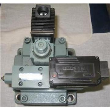 Yuken Valve EHFBG-06-250-C-5001/EHDG-01V-C-1-PNT13-5003