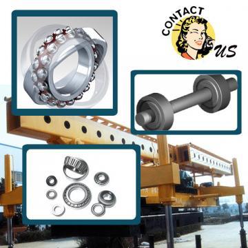 23144 Spherical Roller Bearing 220X370X120mm