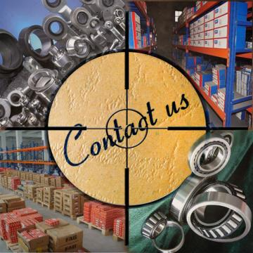 Oil And Gas Industry Bearings  543435