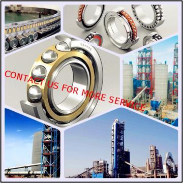 SL05016E Cylindrical Roller Bearing 80x120x45mm