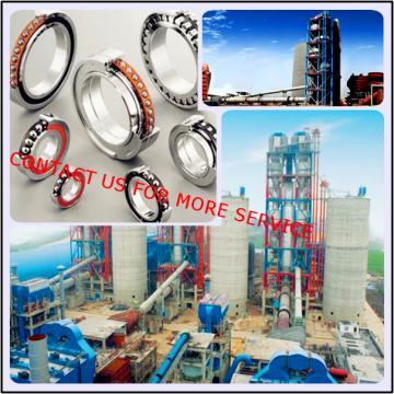23244CA Spherical Roller Bearings 220x400x144mm