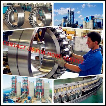 22218CK/W33 Spherical Roller Bearing 90x160x40mm