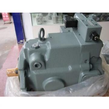 YUKEN A70-L-L-01-B-S-K-32