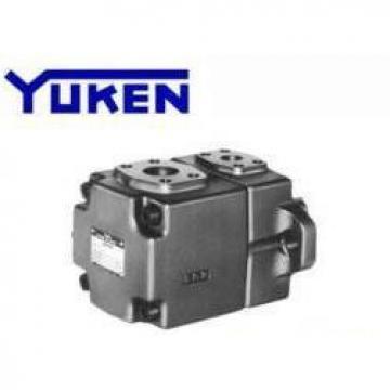 YUKEN PV2R2-41-F-LAB-4222