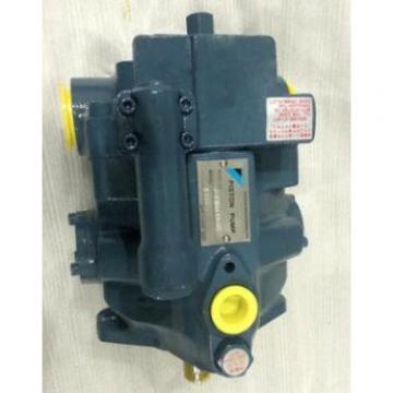DAIKIN RP15C12JB-15-30 RP15A1-15-30RC-T