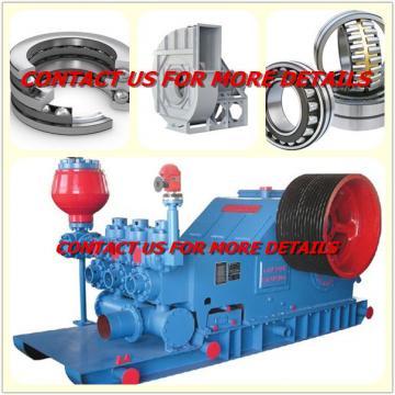 "RHP Industrial Plain Bearings Distributor 3819/560/HC Four row tapered roller bearings Bearing 7026CTDULP4 5.118"" ID X 7.874"" OD X 1.299"" W Angular Contact Bearing"
