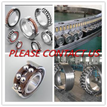 L882449DGW/L882410/L882410D  Industrial Plain Bearings