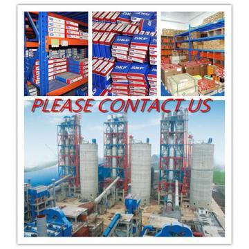 NEW Industrial Plain Bearings Distributor EE634356D-510-510D Four row tapered roller bearings RHP SELF -LUBE INSERT BEARING  1040-1.1/2DECG   1040112DECG