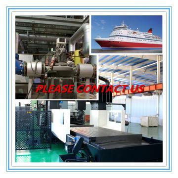 Industrial Plain Bearings Distributor 520TQO735-1 Four row tapered roller bearings