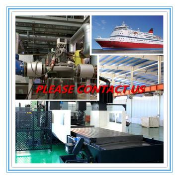 LM281049DW/LM281010/LM281010D  Bearing Catalogue
