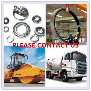 LM778549D/LM778510/LM778510D  Industrial Plain Bearings