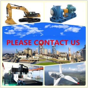 RHP Industrial Plain Bearings Distributor 3819/560/HC Four row tapered roller bearings 7009 ETDULP4 Super Precision Angular Contact Bearing (1/2 Pair)