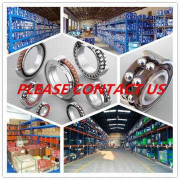 LM778549D/LM778510/LM778510D  Bearing Catalogue