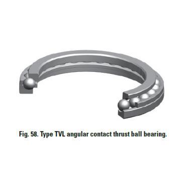 Bearing 252TVL505
