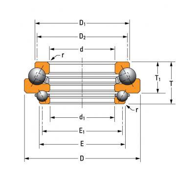Bearing N-3492-A