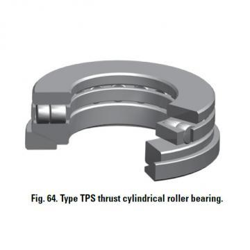 Bearing 50TPS121