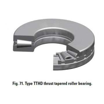 Bearing T520
