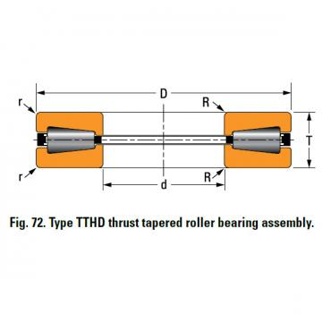 Bearing A-3783-B