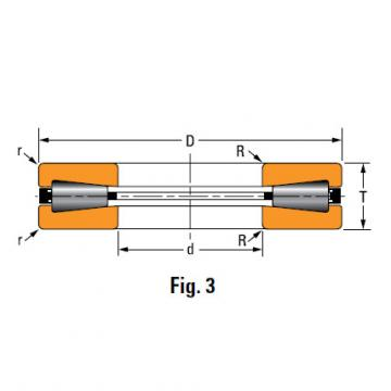 Bearing T811