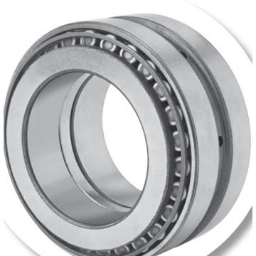 Bearing EE843220 843291CD