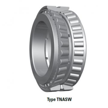 Bearing LM249747NW LM249710CD