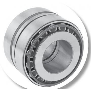 Bearing JHM516849 JHM516810 HM516849XB HM516810EB K518333R X32036XM Y32036XM K160264
