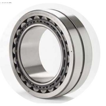 Bearing Timken 23332YMBW33W800C4