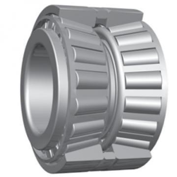 Bearing JM612949 JM612910 M612949XS M612910ES K524105R X32036XM Y32036XM K160264