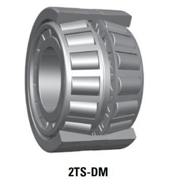 Bearing JM716649 JM716610 M716649XS M716610ES K523970R