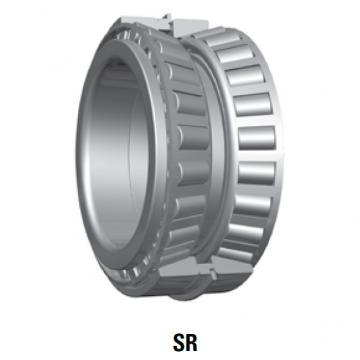 Bearing X32016X Y32016X JXH8008AI JYH12508TSR K527332R 23691 23621 K143257R K109519R