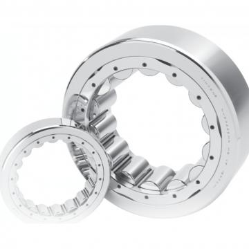 Bearing NCF18/670V