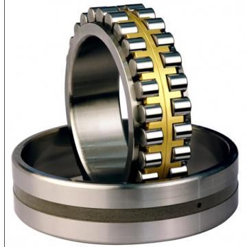 Bearing NNU4192MAW33