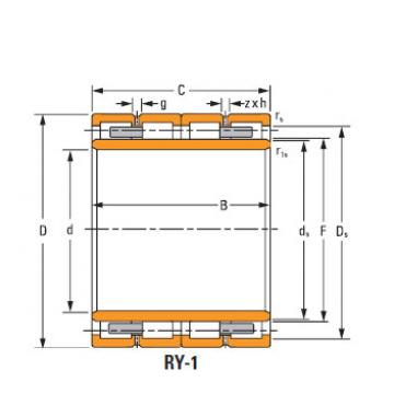 Bearing 690rX2965