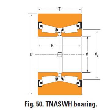 Bearing na15117sw k33867